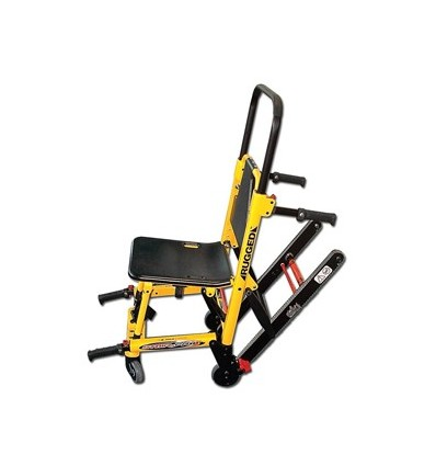Stryker StairPro 6252 Europe wide Delivery Critical